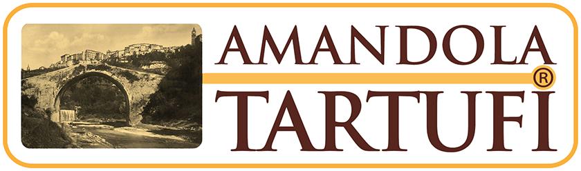 AmandolaTartufi