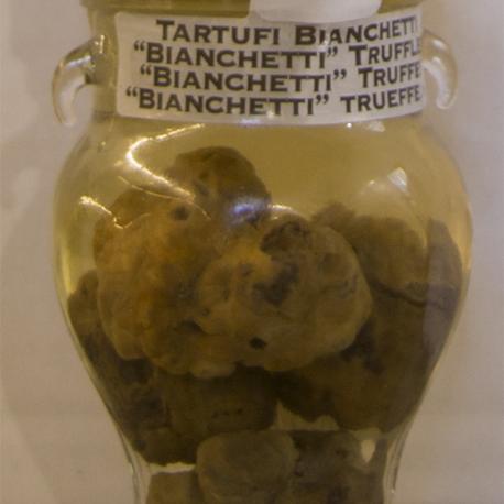tartufi_bianchi